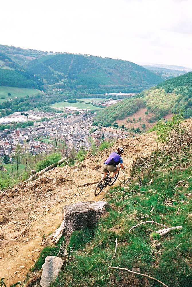 cwmcarn_edge_large