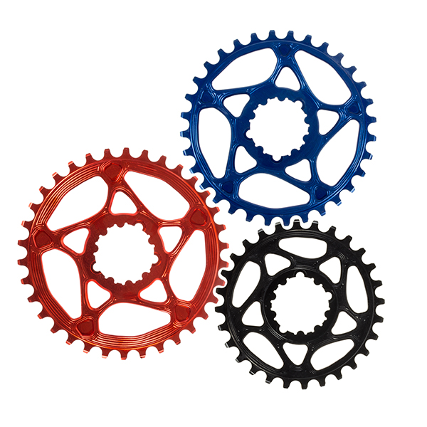 abs_black_sram_chainrings